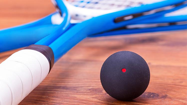 Intramural Racquetball Registration Deadline