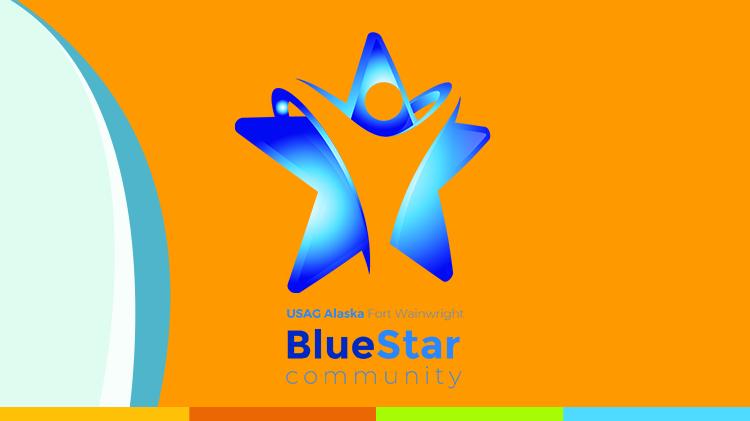 Blue Star Community Program