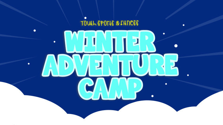 Youth Winter Adventure Camp