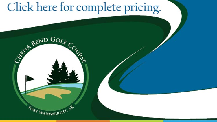 04262016_Click_Here_For_Golf_Prices.jpg