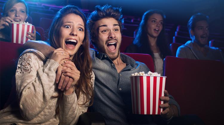 Movie Debut Tuesdays