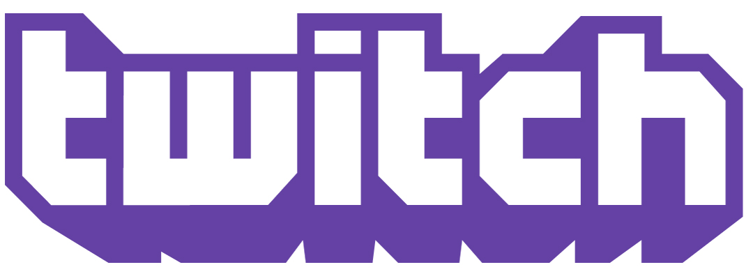 SFV_Twitch_Logo_Purple.jpg