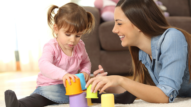 Babysitter's Training Course