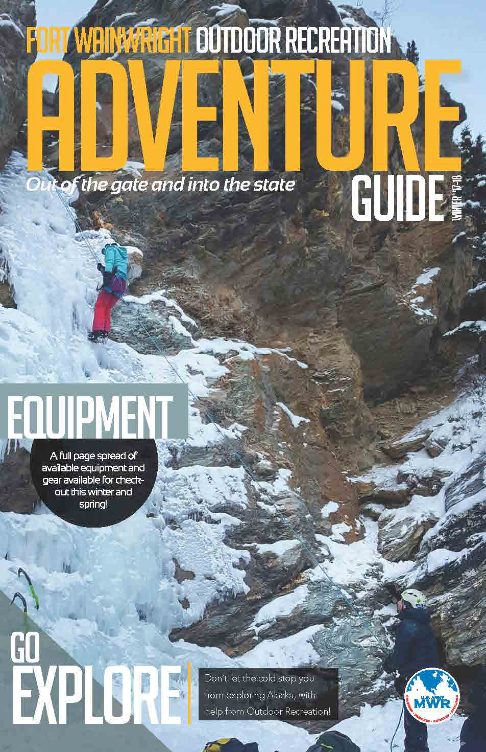 Cover_Wainwright_ODR_Outdoor_Adventure_Guide_Winter_2017-18.jpg