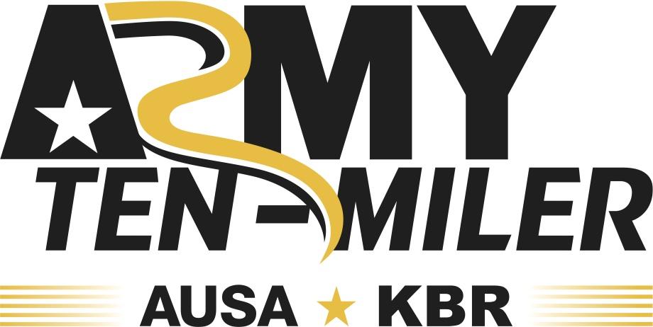 Army Ten-Miler USARAK Team Qualifier
