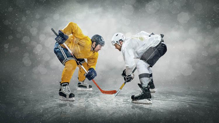 Intramural Hockey Registration Deadline