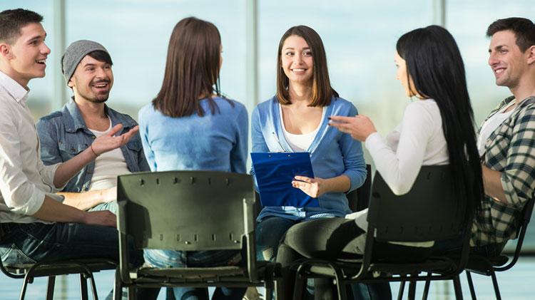 CYS Parent Advisory Board