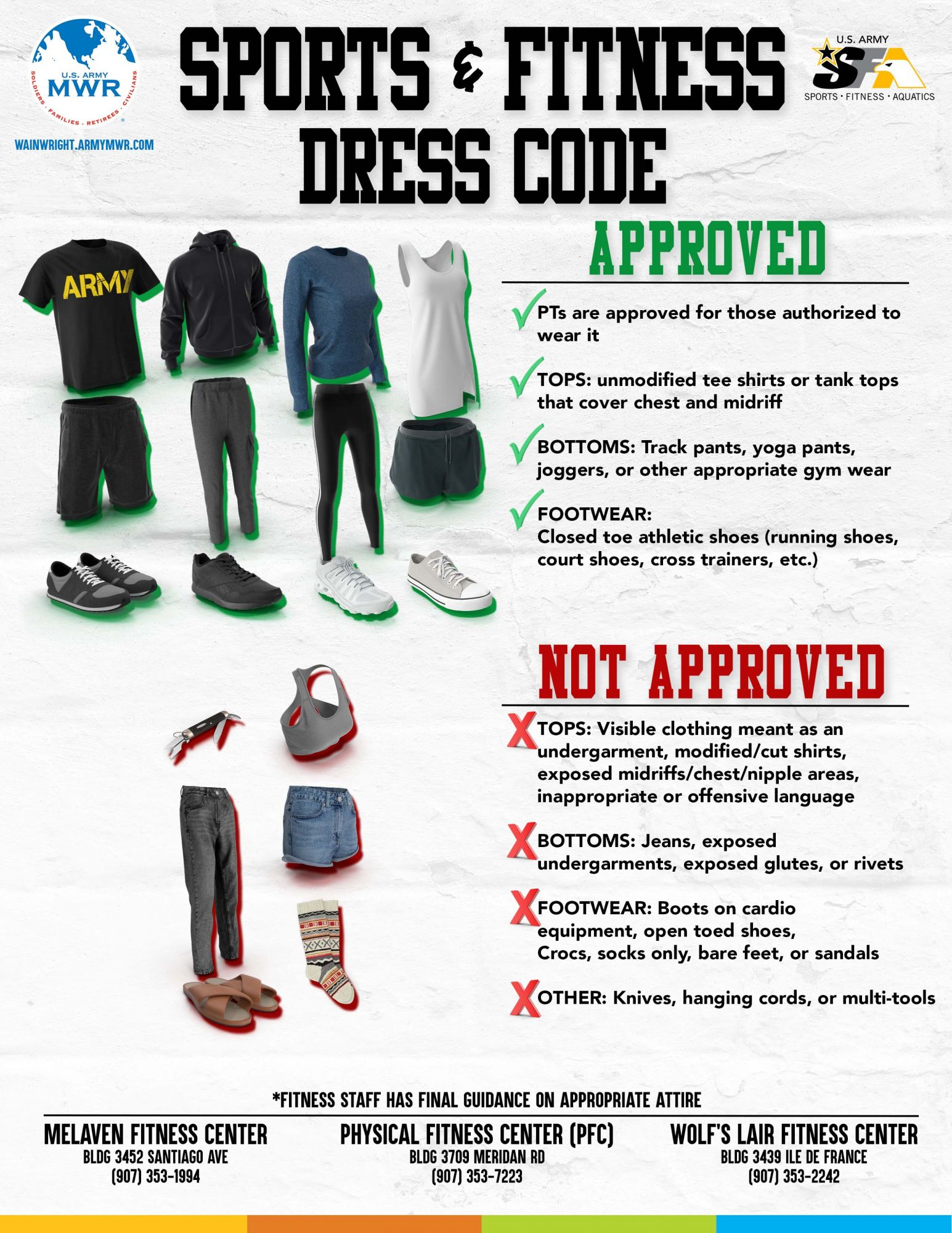 Wainwright_PFC_Dress Code_8.5x11_v2.jpg