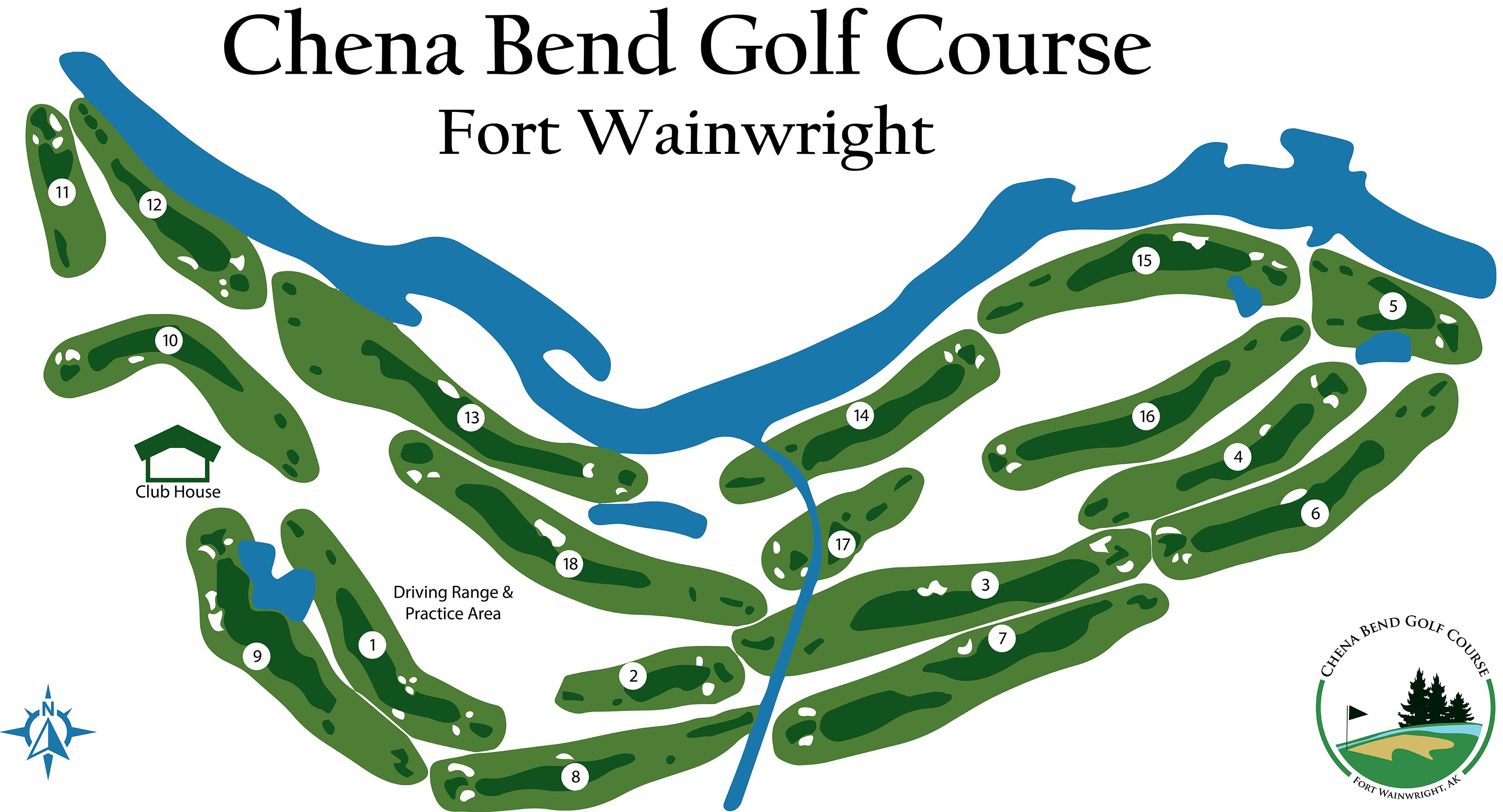 Wainwright_Chena_Bend_Golf_Course_Map_Summer_reduced.jpg