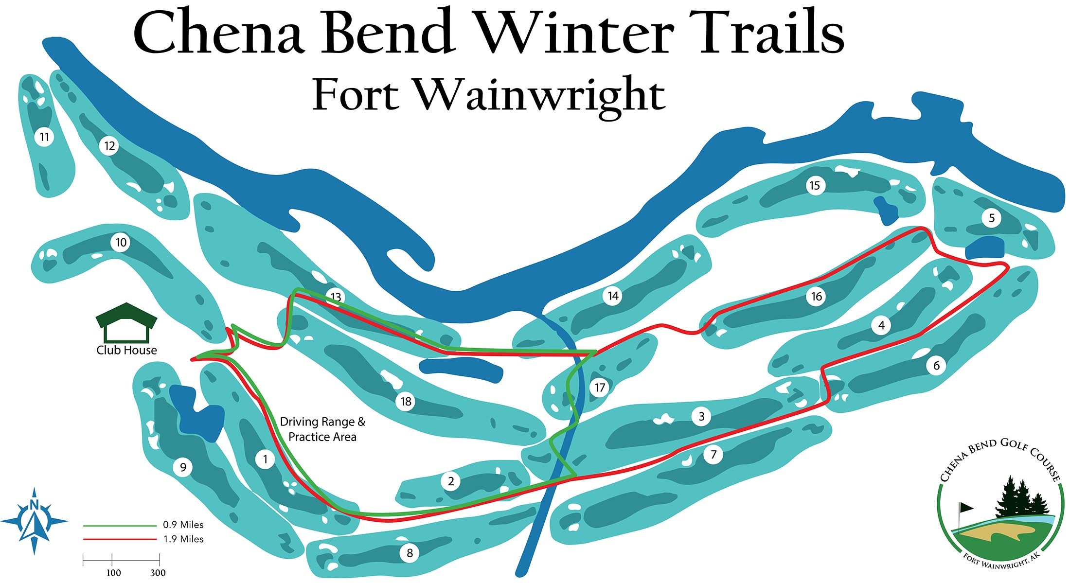 Wainwright_Chena_Bend_Golf_Course_Cross_Country_Ski_Trails_Map_Winter_reduced.jpg