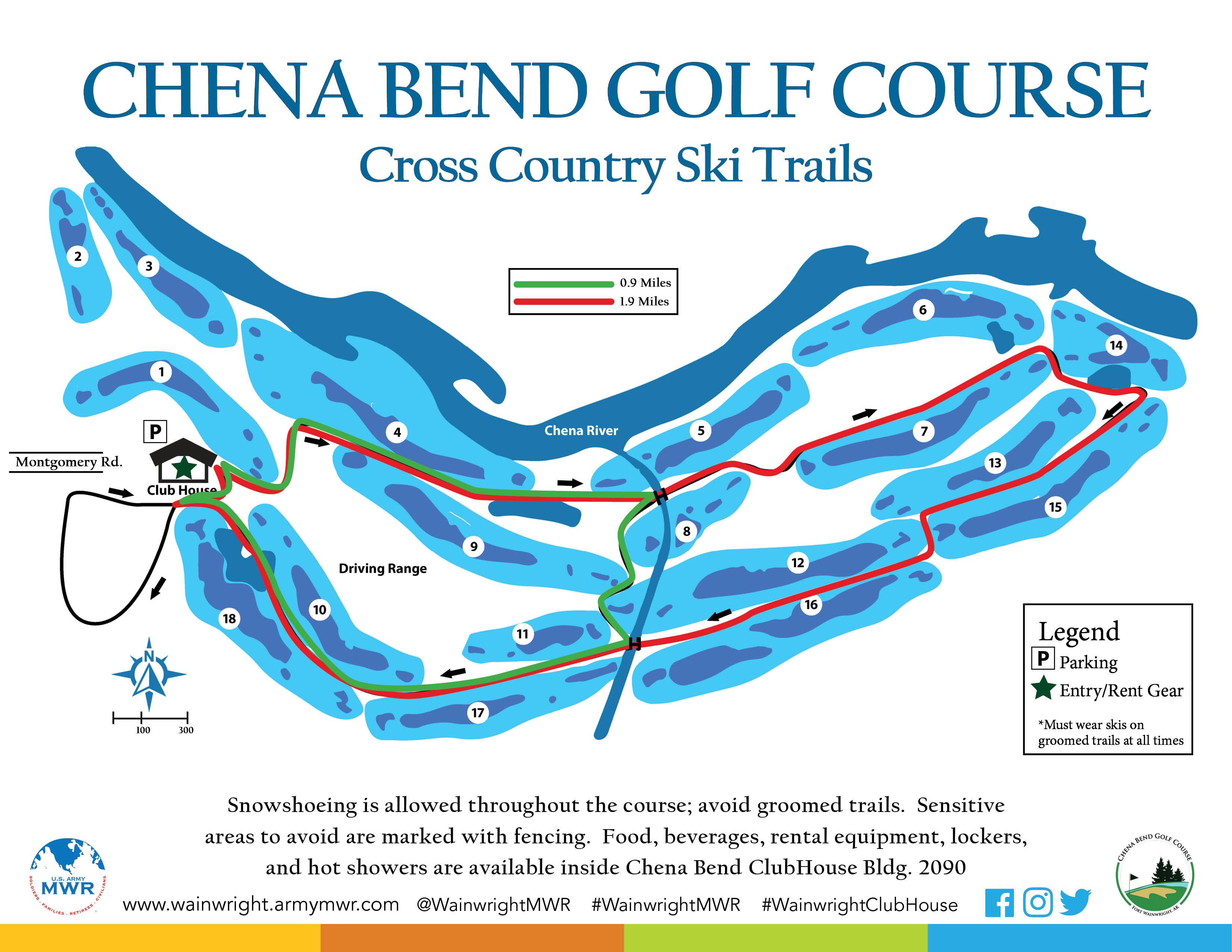 Chena Bend Cross Country Ski Map2.jpg