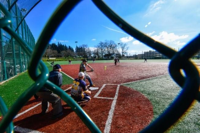 Intramural Softball League Registration Deadline