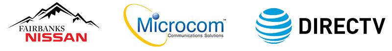Nissan, Microcom, DirecTV.jpg