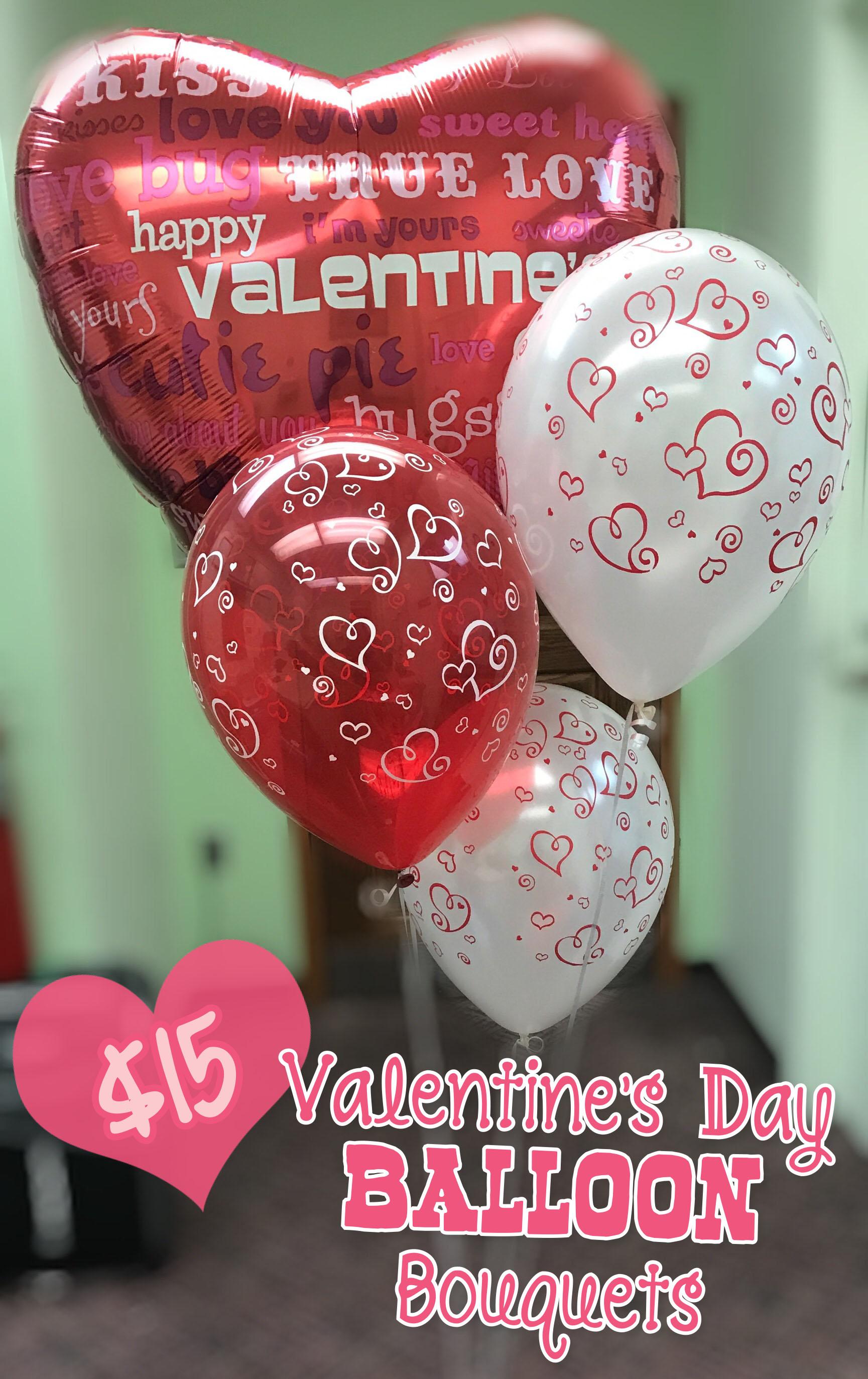 Valentine's Day Balloons.jpg