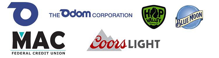 Sponsors_MAC_Odom_01182018.jpg