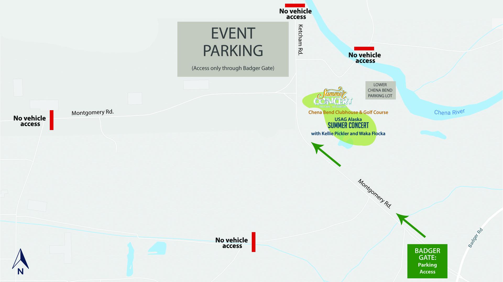 USAGWAINWRIGHT_SummerConcert_Parking_Map-Recovered.jpg