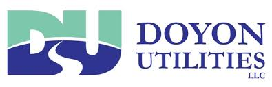 Doyon_Utilities_Logo.jpg