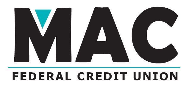 MAC_official_logo_2017.JPG