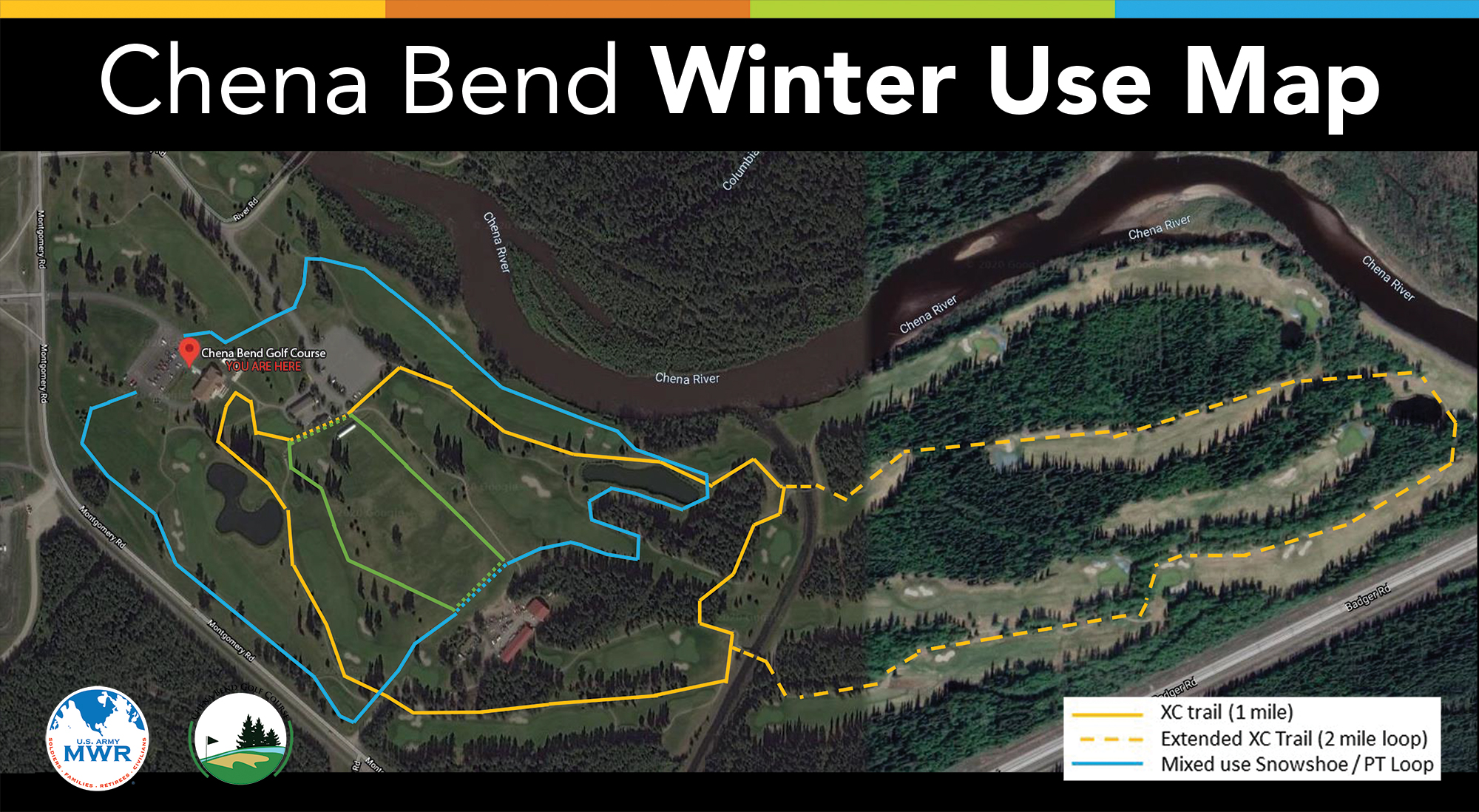 Chena Bend Winter Trails Map_25x14_11162020.jpg